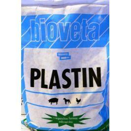 Bioveta Plastin P doplněk minerálních látek 5 kg