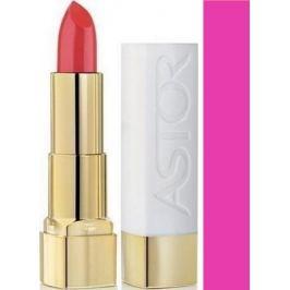 Astor Soft Sensation Color & Care Elixir rtěnka 200 Glamorous Pink 4,5 g