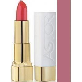 Astor Soft Sensation Color & Care Elixir rtěnka 602 Soft Caramel 4,5 g