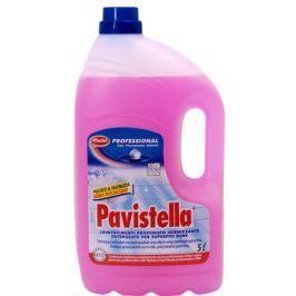 Pavistella na mytí a leštění tvrdých omyvatelných povrchů 5 l Čistící prostředky