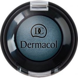 Dermacol Bonbon Wet & Dry Eye Shadow oční stíny 07 2,5 g