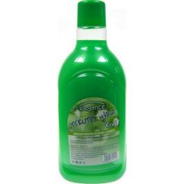 Elegance Kiwi tekuté mýdlo 2 l