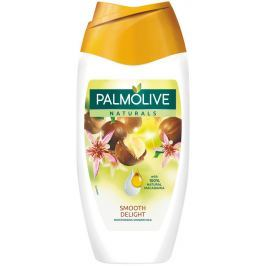 Palmolive Naturals Macadamia & Cocoa sprchový gel 250 ml