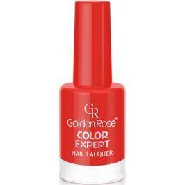 Golden Rose Color Expert lak na nehty 24 10,2 ml