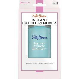 Sally Hansen Instant Cuticle Remover rychlý odstraňovač nehtové kůžičky 29,5 ml
