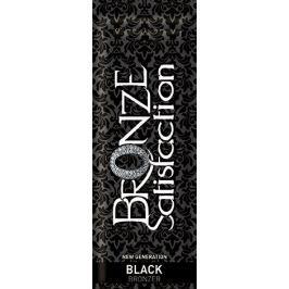 Bronze Satifaction Black opalovací multi bronzer nové generace 15 ml