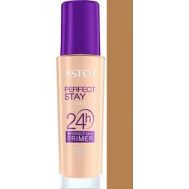 Astor Perfect Stay 24h + Perfect Skin Primer make-up 302 Deep Beige 30 ml