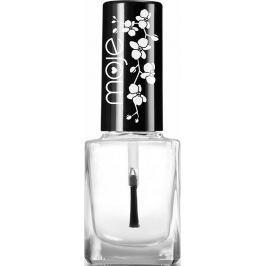 Moje Orchidea lak na nehty 01 12 ml
