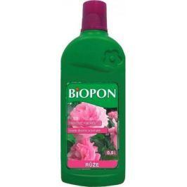 Bopon Růže tekuté minerální hnojivo 500 ml