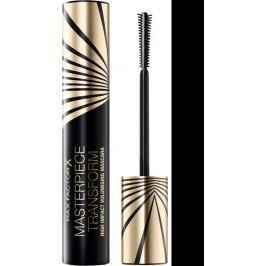 Max Factor Masterpiece Transform High Impact Volumising řasenka 01 Black 12 ml
