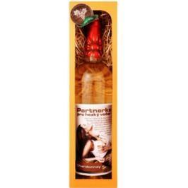 Bohemia Gifts & Cosmetics Chardonnay partnerka 0,75 l, dárkové víno Vína