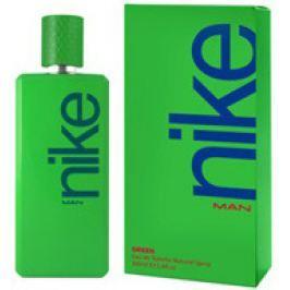 Nike Green Man toaletní voda pro muže 30 ml Pánské parfémy
