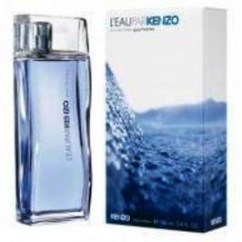Kenzo L eau Par Kenzo pour Homme toaletní voda 100 ml Pánské parfémy