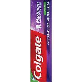 Colgate Maximum Cavity Protection Fresh Mint zubní pasta 75 ml Zubní pasty