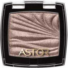 Astor Eyeartist Color Waves Eyeshadow oční stíny 830 Warm Taupe 3,2 g