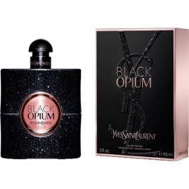 Yves Saint Laurent Opium Black parfémovaná voda pro ženy 90 ml Dámské parfémy