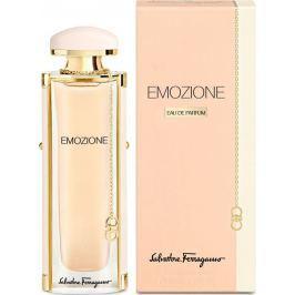 Salvatore Ferragamo Emozione parfémovaná voda pro ženy 92 ml Dámské parfémy
