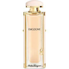 Salvatore Ferragamo Emozione parfémovaná voda pro ženy 50 ml Tester Dámské parfémy