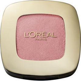 Loreal Paris Color Riche L Ombre Pure oční stíny 104 La Vie En Rose 1,7 g Oční stíny