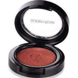 Golden Rose Silky Touch Pearl Eyeshadow perleťové oční stíny 128 2,5 g