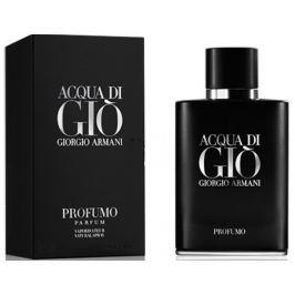 Giorgio Armani Acqua di Gio Profumo parfémovaná voda pro muže 40 ml Pánské parfémy