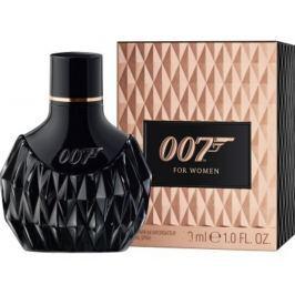 James Bond 007 for Women parfémovaná voda 30 ml Dámské parfémy