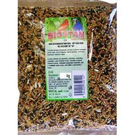 Biostan Exoty Krmivo pro exoty 500 g Krmivo pro ptáky