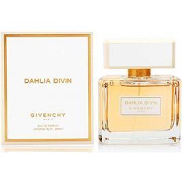 Givenchy Dahlia Divin parfémovaná voda pro ženy 30 ml Dámské parfémy
