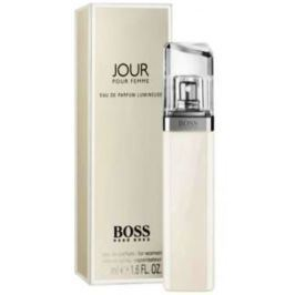 Hugo Boss Boss Jour pour Femme Lumineuse parfémovaná voda 50 ml Dámské parfémy