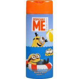 Mimoni Pěna do koupele pro děti 400 ml Dětská mýdla a přípravky do koupele