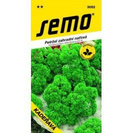 Semo Petržel zahradní naťová Kadeřavá 4 g Semena