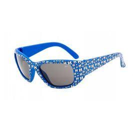 Relax Jeju Sluneční brýle pro děti R3039 Obrazové rámy a rámečky