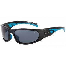 Relax Nargo Sport Sluneční brýle R5318C Obrazové rámy a rámečky