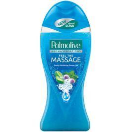 Palmolive Aroma Sensations Feel The Massage sprchový gel 250 ml Sprchové gely