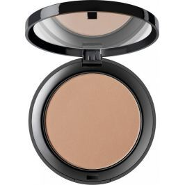 Artdeco High Definition Compact Powder kompaktní pudr 6 Soft Fawn 10 g