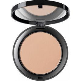 Artdeco High Definition Compact Powder kompaktní pudr 3 Soft Cream 10 g