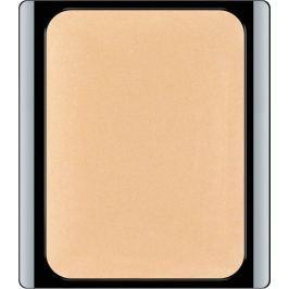 Artdeco Camouflage Cream korektor 18 Natural Apricot 4,5 g