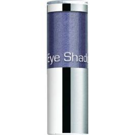 Artdeco Eye Designer Refill vyměnitelná náplň očního stínu 70 Intensive Violet 0,8 g