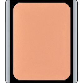 Artdeco Camouflage Cream korektor 5 Light Whiskey 4,5 g