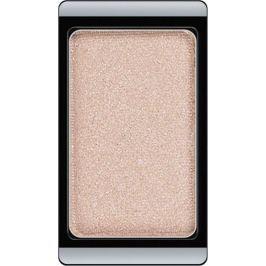 Artdeco Eye Shadow Pearl perleťové oční stíny 28 Pearly Porcelain 0,8 g Oční stíny