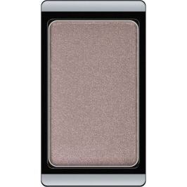Artdeco Eye Shadow Duochrom pudrové oční stíny 203 Silica Glass 0,8 g