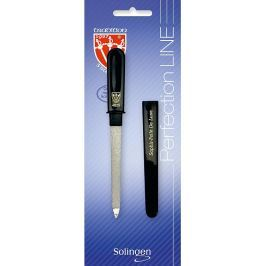 Kellermann 3 Swords Perfection Line pilník v pouzdře PF4825N