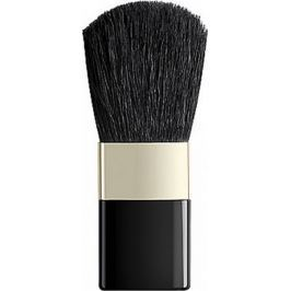 Artdeco Beauty Blusher Brush štěteček na tvářenku 1 kus Kosmetické štětce