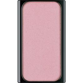 Artdeco Blusher pudrová tvářenka 29 Pink Blush 5 g