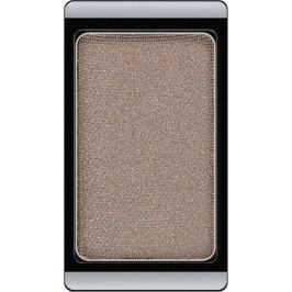 Artdeco Eye Shadow Duochrom pudrové oční stíny 214 Iridescent Copper 0,8 g