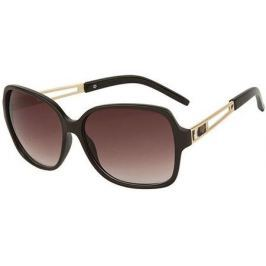 Nae New Age Sluneční brýle A-Z15258A Obrazové rámy a rámečky