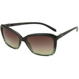 Nae New Age Sluneční brýle A-Z15256B