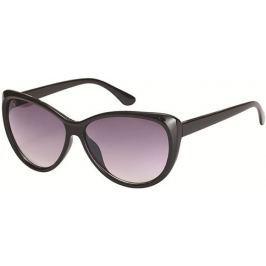Nae New Age Sluneční brýle ML6520 Obrazové rámy a rámečky