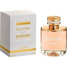 Boucheron Quatre Femme parfémovaná voda 100 ml Dámské parfémy
