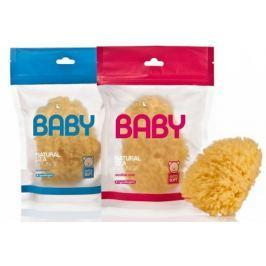 Suavipiel Baby Natural Sea Sponge mycí houba Drogerie